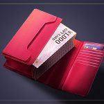 【web】3名様★イオン「100万円分のギフトカード入り!リアルWALLET」