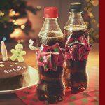 【クローズド懸賞】【その場で当たる】合計100万名様★コカ・コーラ「選べる濃厚 Wチョコレートケーキ、選べるミルフィーユ3本セット、LINEポイント200P」