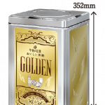 【クローズド懸賞】【ハガキ懸賞】合計2,000名様★キリン「SPICY缶、GOLDEN缶、他」