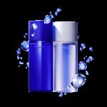 【ネット懸賞】合計60,000名様★コーセー「化粧水&美容ジェルクリームサンプルセットor化粧水&乳液サンプルセット」