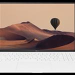 【Twitter懸賞】151名様★LGエレクトロニクス「LG gram ノートPC 最新16インチ、Amazon ギフト券千円分」