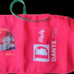 【ネット懸賞】10名様★イタリア政府観光局「イタリア政府観光局オリジナルグッズ」