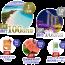 【LINE】合計1,161名様★グローバルWiFi 「100万円の旅、カタログギフト1万円分、宮崎県産有田牛5,000円相当、他」