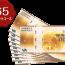 【クローズド懸賞】【ネット懸賞】360名様★明治「三井住友カード VJAギフトカード50,000円分、アイロボット 床拭きロボット、他」