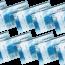【クローズド懸賞】【LINE】330名様★こてっちゃん「VJAギフトカード3,000円分、VJAギフトカード10,000円分」
