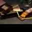 【クローズド懸賞】【ハガキ/LINE懸賞】1,000名様★UCC「アンダーズ 東京 チョコレートライブラリー&パウンドケーキ、ボンマックダブルウォールコーヒーカラフェセット 700ml 1個& ダブルウォールマグ 260ml 2個」